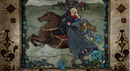 Abduction of Lyanna Stark.png