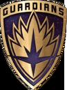 Guardians Logo.PNG