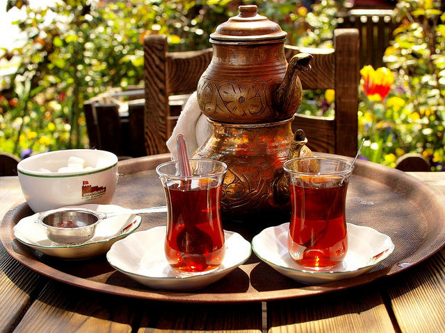 Image Turkish Tea Jpg Luv Ya Bunches Wiki
