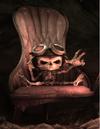 Razputin's skeleton.png