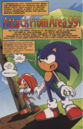 Sonic X issue 12 page 1.jpg