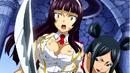 Minerva stabs Kagura.png