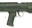 XL64 IW