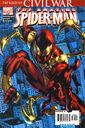 Amazing Spider-Man Vol 1 529 Second Printing.jpg