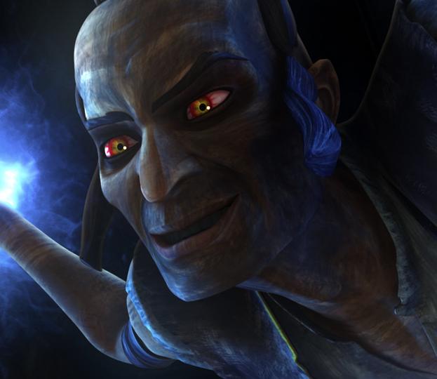 Sifo-Dyas - Star Wars Wiki - Wikia