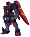 Master Gundam.png