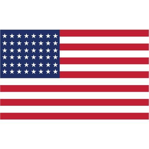 google clipart american flag - photo #4