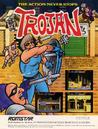 Trojan Flyer.png