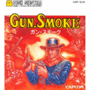 GunSmokeJapan.png