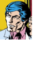 Bell (Earth-616) from Warlock Vol 1 13 0001.png