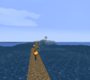 The Island (Minedlands)