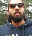 24 India cinematographer Tanay Satam.jpg