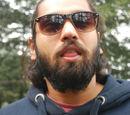 Tanay Satam