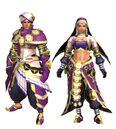 FrontierGen-Asaku Armor (Both) (Front) Render 3.jpg