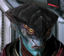 ZaneVasNormandy/Analisis Mass Effect 3: From Ashes