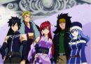 Team Fairy Tail on the Last Day of the Tournament.png