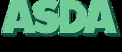 ASDA George Promotional Codes 2018