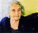 Lucia Lauria Vigna
