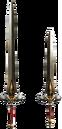 FrontierGen-Dual Blades 021 Render 001.png