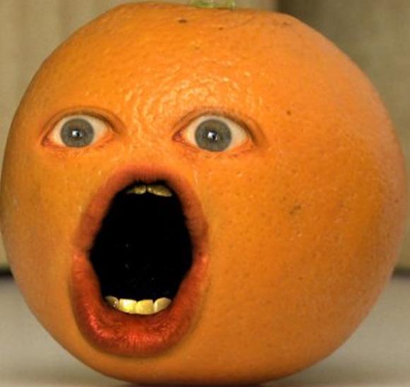 halloween stuff in orange county