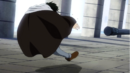Rogue struck by Gajeel.png