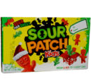 Sour Patch Kids Christmas