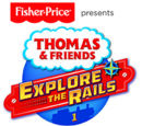 Explore the Rails