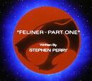 Feliner - Part I