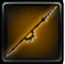 Savage Spear-Caustic Strike.png