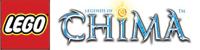 Lego-Logo-chima