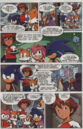 Sonic X issue 15 page 2.jpg