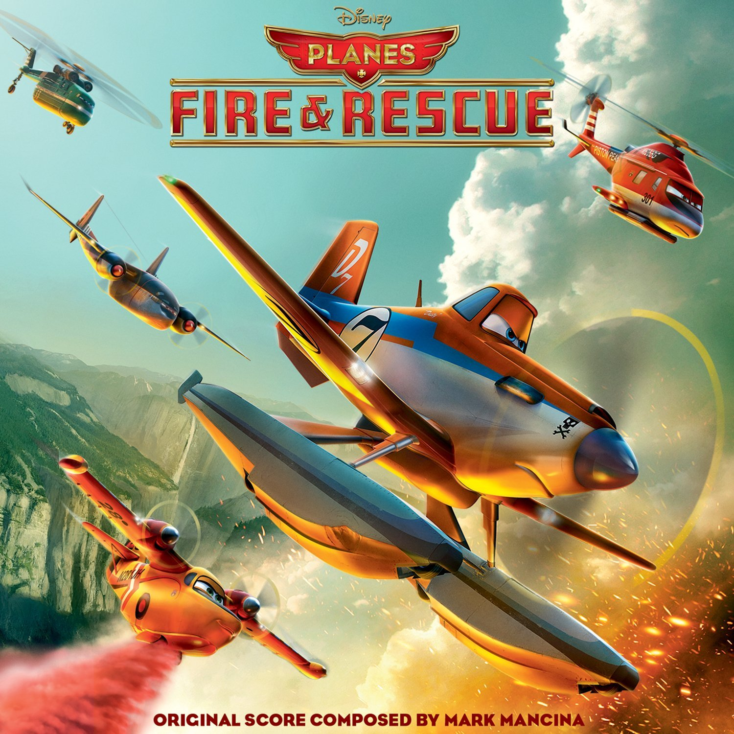 helicopter austin with Planes  Fire  26 Rescue  Soundtrack on 20131005233546 besides Watch further Us Navy Lpd  hibious Ships Reunion Shop moreover Legends Tone Stevie Ray Vaughan moreover Jana Kramer Thirty One Album Track Listing.