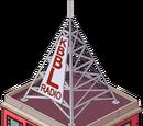 KBBL Radio