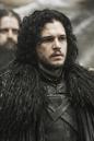 Jon Snow in The Children.png