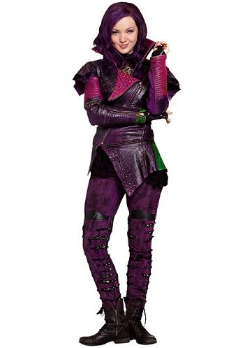 Iris megaman