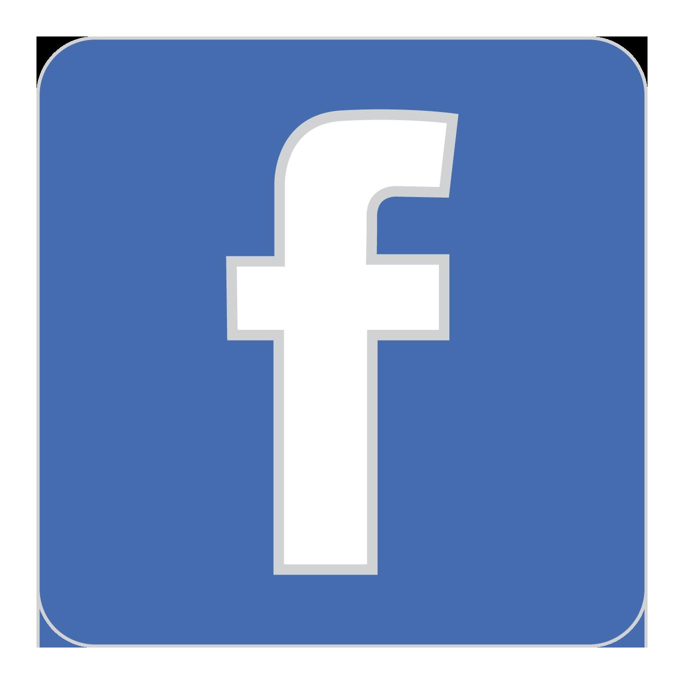 Image Facebook Icon Png Omori Wiki