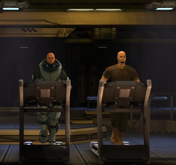 Xcom Enemy Within Concept Art Titan Armor (armor) - ...
