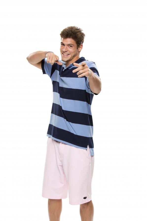 Zach Rance - Big Brother Wiki