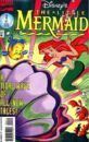 Disney's The Little Mermaid Vol 1 2.jpg