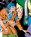 Plague (Earth-616) from Uncanny X-Men Vol 1 170.png