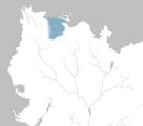 Bahía de Lorath