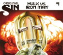 Original Sin Vol 1 3.1