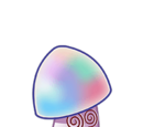 Hypno-shroom (PvZ: AS)