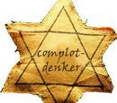 Complotdenker