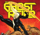 All-New Ghost Rider Vol 1 4/Images