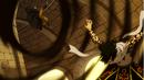 Rogue's Shadow Dragon's Waxwing Flash.png
