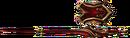 FrontierGen-Lance 042 Render 001.png