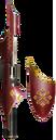 FrontierGen-Gunlance 044 Render 001.png