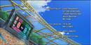 Baccer scoreboard credits.png