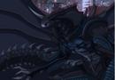 Destroyah xenomorph by arrancarfighter-d4v5z17.png